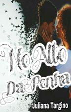 No Alto Da Penha 🔥 by smiletargino_
