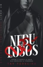 NEBULOSOS by TayFerreira