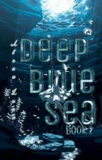 Deep Blue Sea 2 by Alexa-Luna