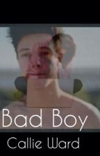Bad Boy (Cameron Dallas) by _morethanwords
