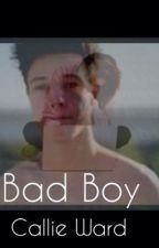Bad Boy (Cameron Dallas) by _morethanwords