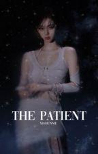 The Patient ✦ Nomin by xiaojunnie