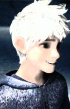 A Thousand Years (Jack Frost x Reader) by xxAlaskanChickxx