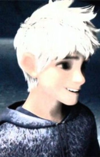 A Thousand Years (Jack Frost x Reader)
