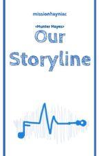 Our Storyline by missionhayniac