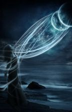 Moonlight Protector. by HeavenChild