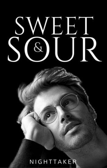 Sweet & Sour | ManXMan