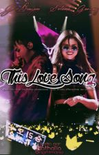 This Love Song | G-Dragon by nigrhtmarez