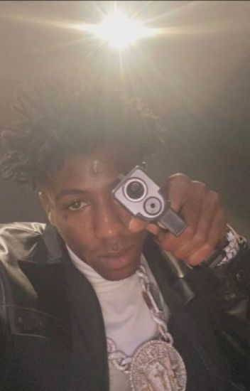 [ TOO YOUNG TO LOVE ] NBA YOUNGBOY