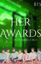 HER BTS Awards || CLOSED by HerBtsAwards