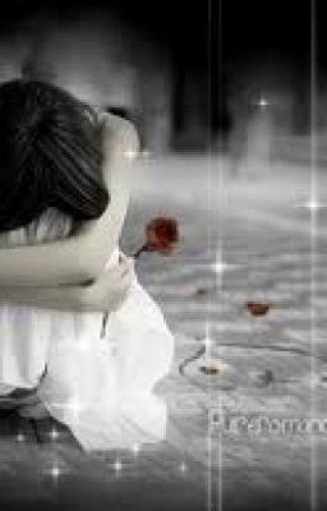 "~NERD ""died"" TODAY I THINK~ by heartbreaker1447"