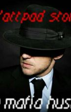 My Mafia Husband by siskaputri446