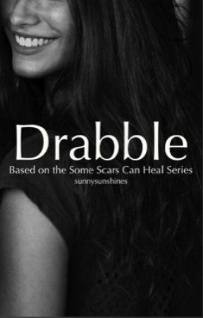 Drabble {H.S.} by sunnysunshines