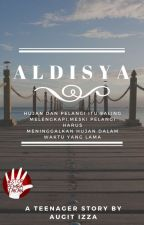 ALDISYA [COMPLETE] by Augit29