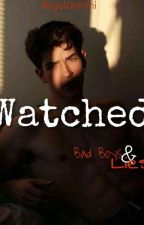 Watched: Bad Boys And Lies by LexiDNCR