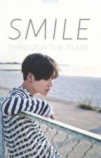 smile ; 이태민 | lee taemin [✔] by diphylleiarose