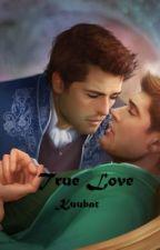 True Love by Kuubat
