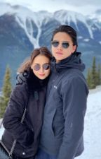 Journey to Forever (Kathniel Behind the scenes) by KN26Bernadilla