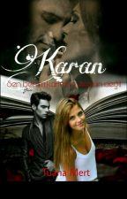 KARAN by TuvanaMert