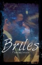 Briles: A Miles Teller Fanfic by Fourloveforever