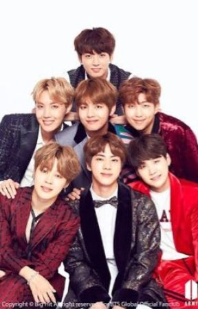 BTS's 8th Member Imagines (Requests Closed) - Y/N's Dead