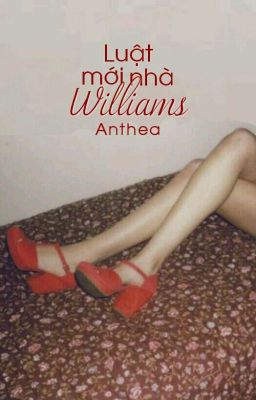 Luật mới nhà Williams