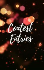 Contest Entries |✎| by ashesofinfinity