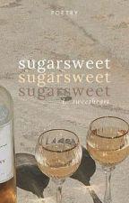 sugarsweet by _bebeamore