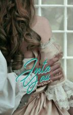 Into You || l.r.h (23 Sequel/Spin-Off)  by harry_his_curls