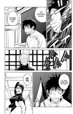 It takes 2 years to love you (Killua x Reader)  by Tsundere_RabbitXD
