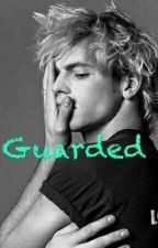 Guarded -Raura- by LovinRaura1995