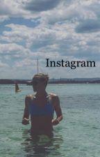 Instagram by nwsl17