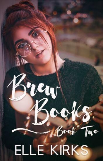 Brew Books 2