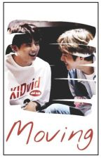 Moving | TaeKook by 6neVer_enOugh9