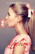 Glenna by AlekaFloarea