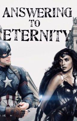 Supergirl    Avengers    - M_Swiggity2020 - Wattpad
