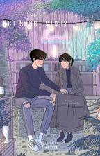 NCT Short Story by jenoarea