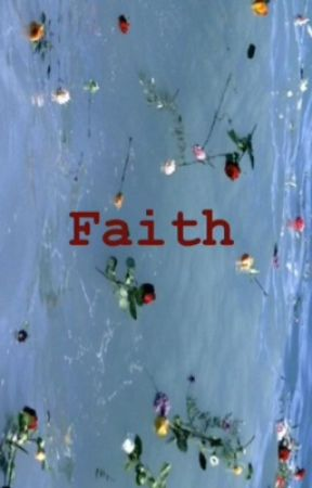 FAITH#2018 by SnapOutOfIt_F19