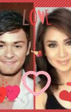 You Are The One by AshMattMahal