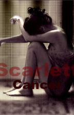 Scarlett Cancer by WonderfulChild