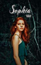 Sophia by brudentinhas
