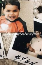 Unexplainable ; LaMelo Ball by natalig8