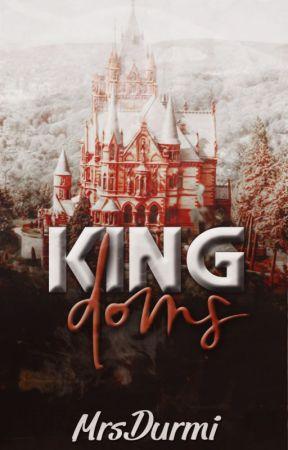 kingdoms (interactive) by MrsDurmi