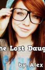 The Lost Daughter by Alex_Clark