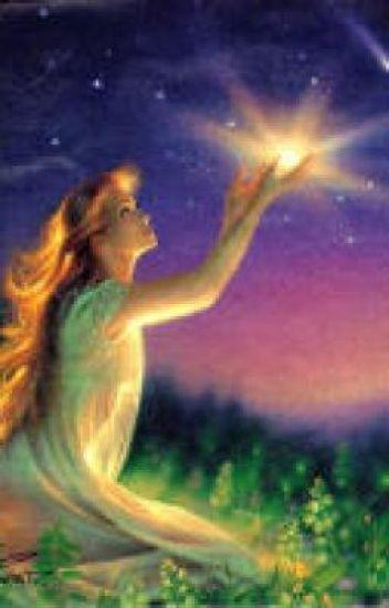 Fairytale - Poem