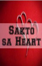 Sakto sa Heart by aoieish