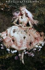 TRANQUILITY (COMPLETED) by jessiejam3s