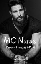 MC Nurse by user68265054