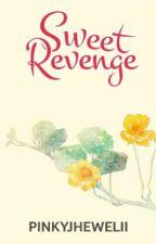 Sweet Revenge by pinkyjhewelii