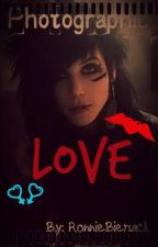 Photographic Love (An Andy Biersack Love Story) (ON HOLD) by RaisedByWuuves